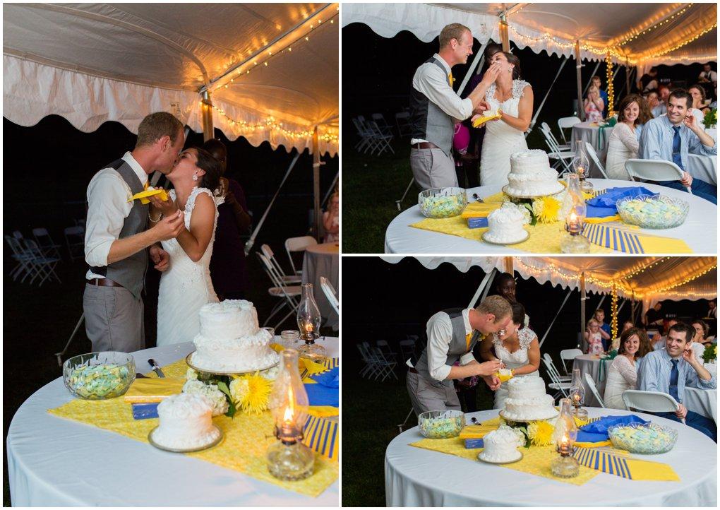 boulware-wedding-2013-1379.jpg