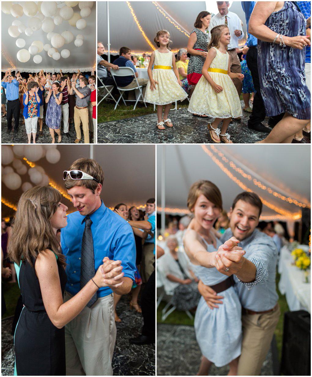 boulware-wedding-2013-1396.jpg