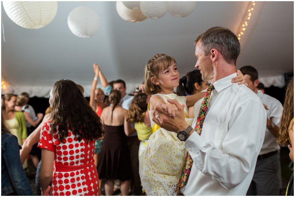 boulware-wedding-2013-1429.jpg