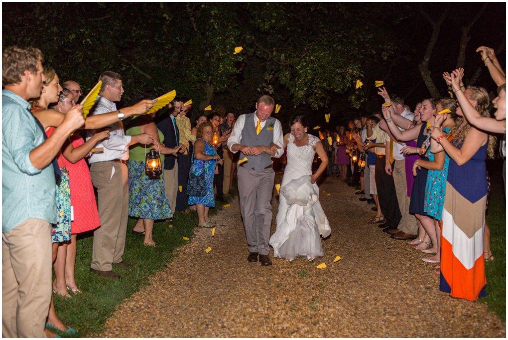 boulware-wedding-2013-1466.jpg