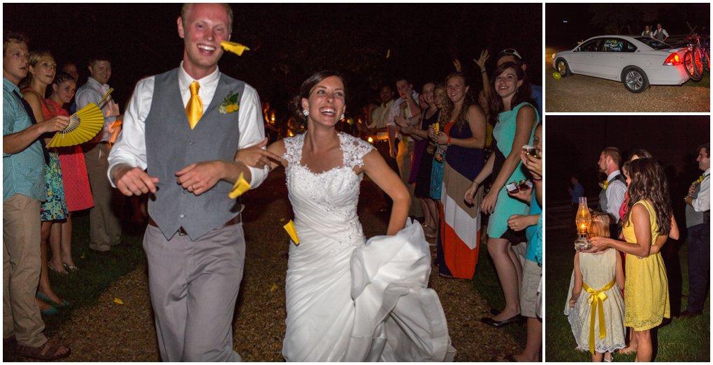 boulware-wedding-2013-1468.jpg