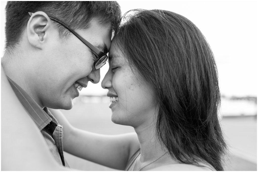 huang-engagement-2013-16.jpg