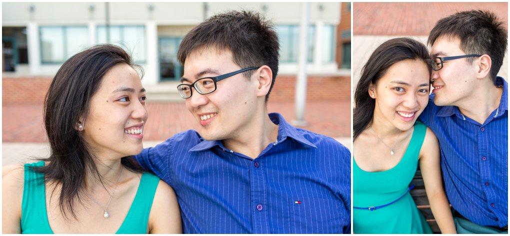 huang-engagement-2013-57.jpg