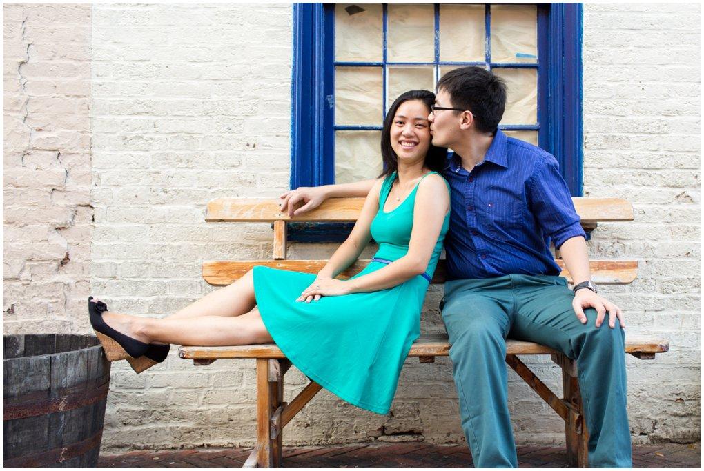 huang-engagement-2013-125.jpg