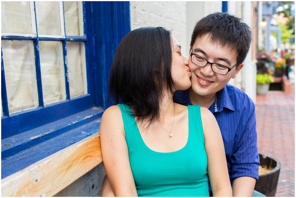 huang-engagement-2013-143.jpg
