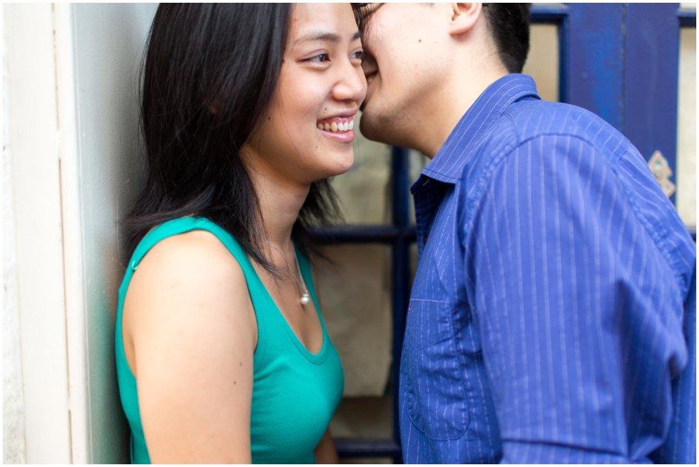 huang-engagement-2013-164.jpg