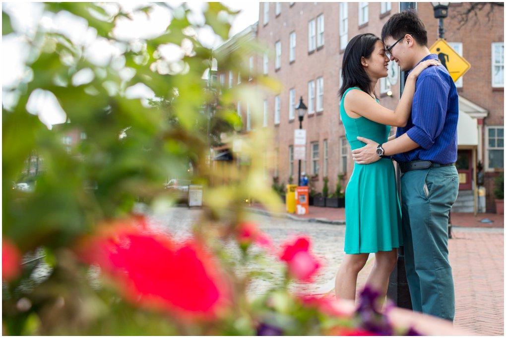 huang-engagement-2013-253.jpg