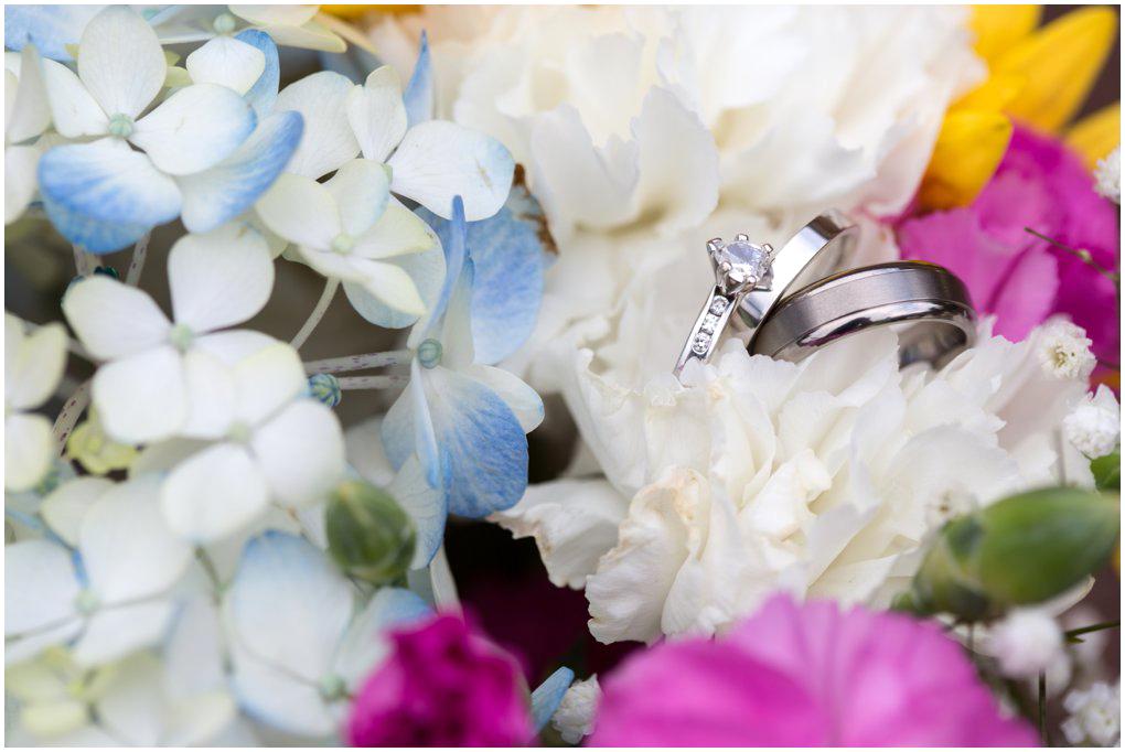hudgins-wedding-2013-15.jpg