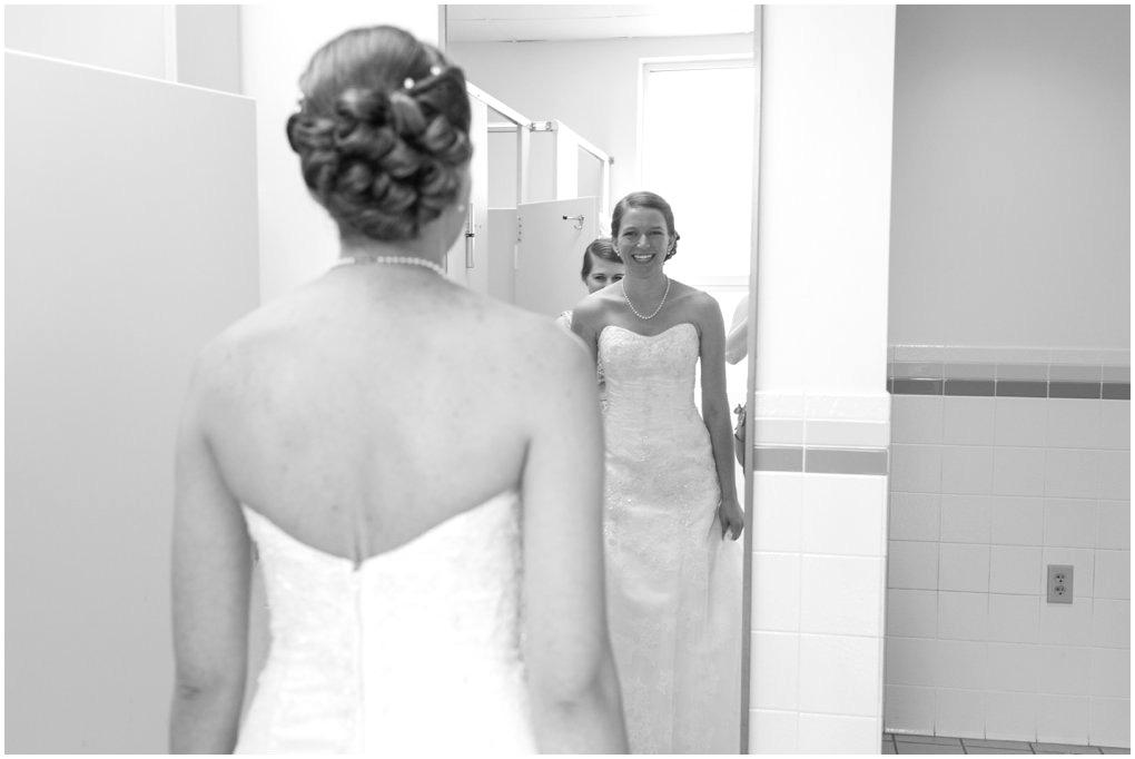 hudgins-wedding-2013-111.jpg
