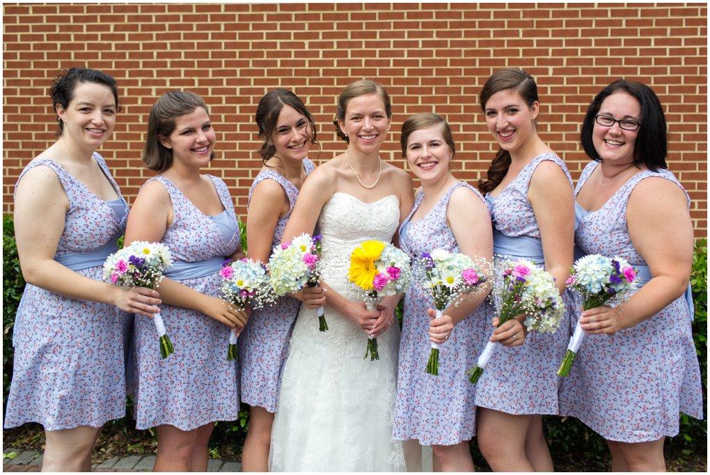 hudgins-wedding-2013-126.jpg