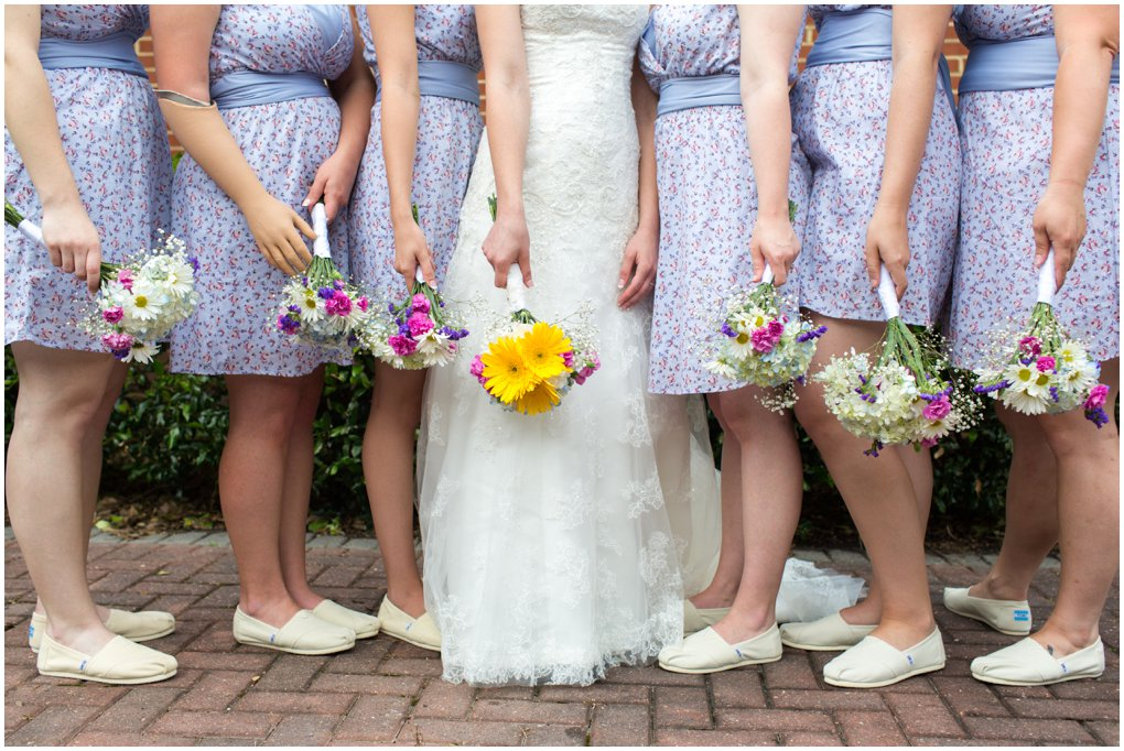hudgins-wedding-2013-132.jpg