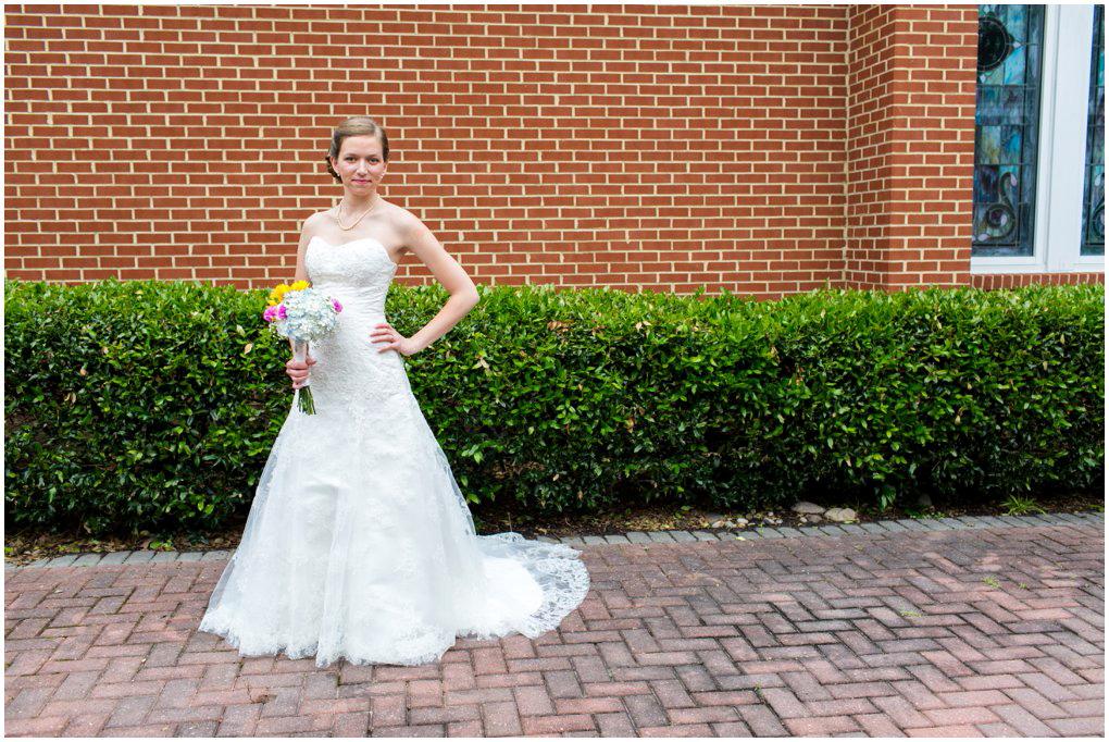 hudgins-wedding-2013-167.jpg