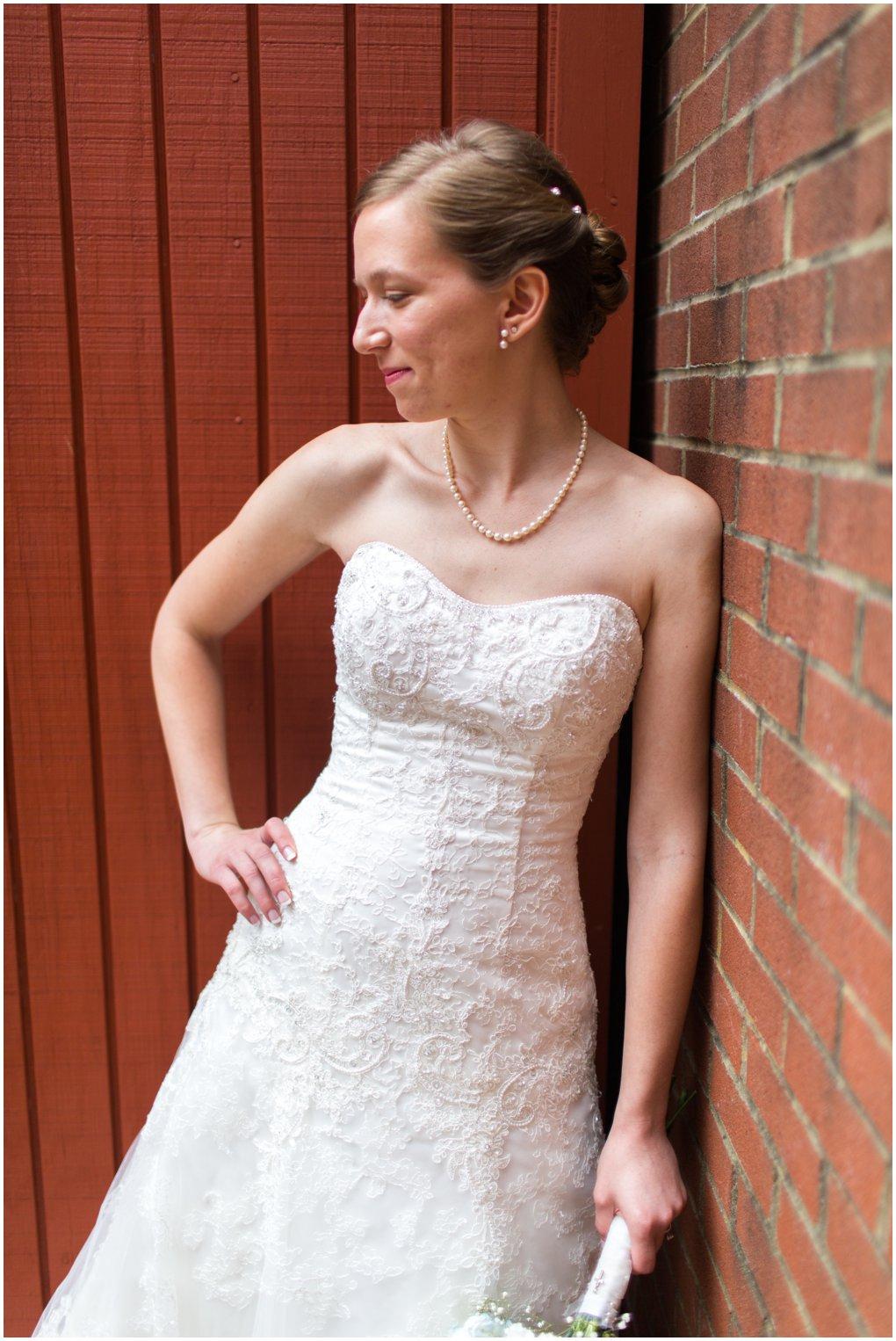 hudgins-wedding-2013-205.jpg