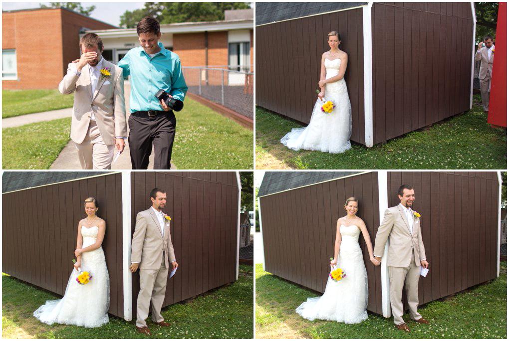 hudgins-wedding-2013-230.jpg