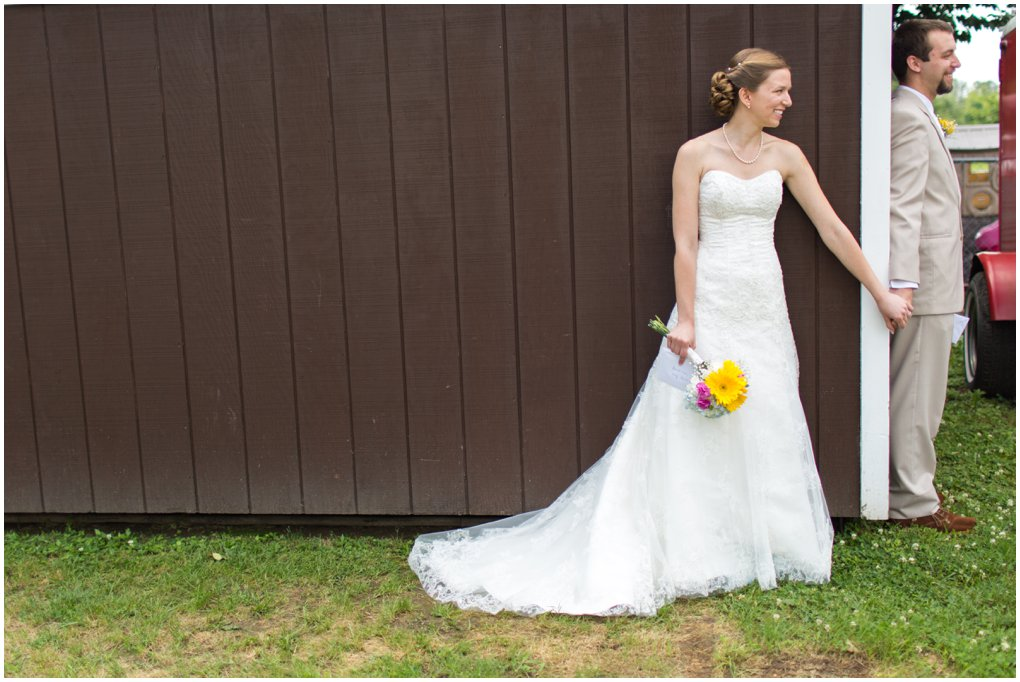 hudgins-wedding-2013-245.jpg