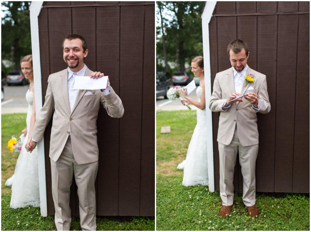 hudgins-wedding-2013-249.jpg