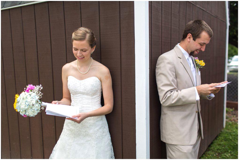 hudgins-wedding-2013-261.jpg