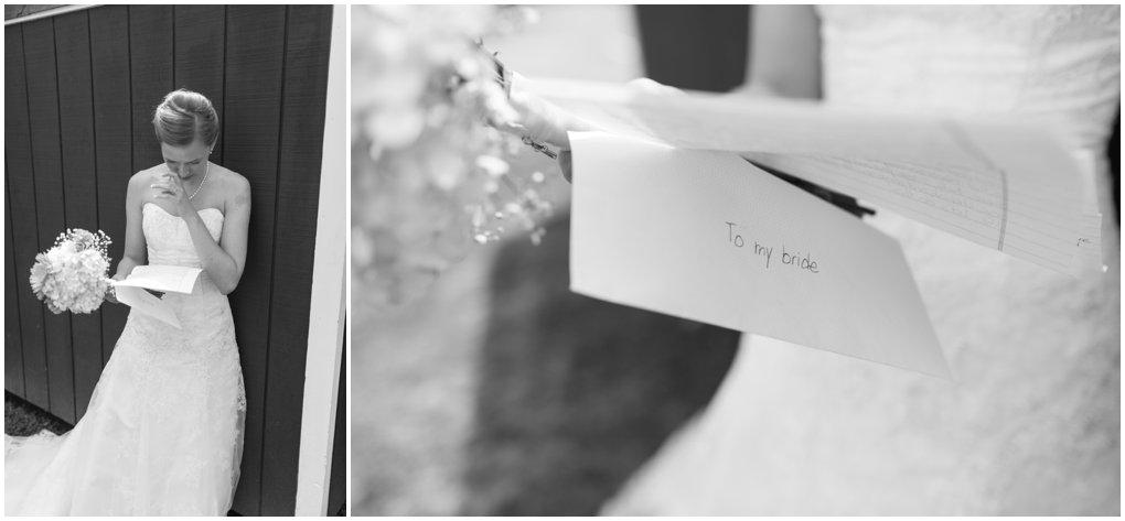 hudgins-wedding-2013-264.jpg