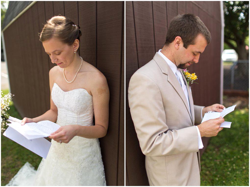 hudgins-wedding-2013-271.jpg