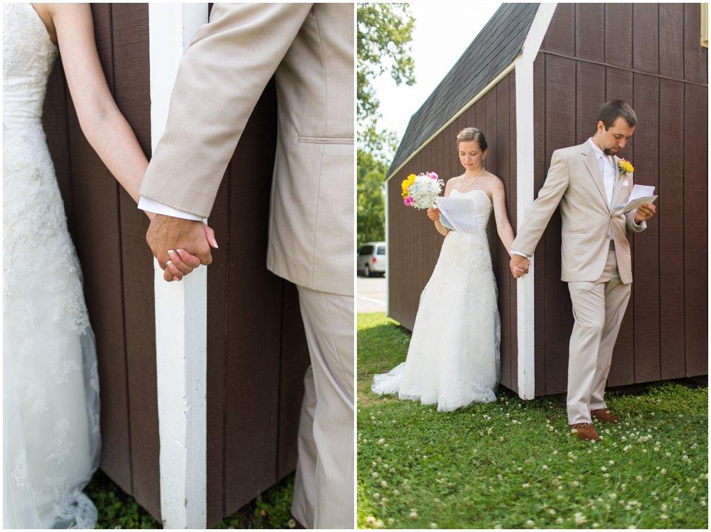 hudgins-wedding-2013-288.jpg