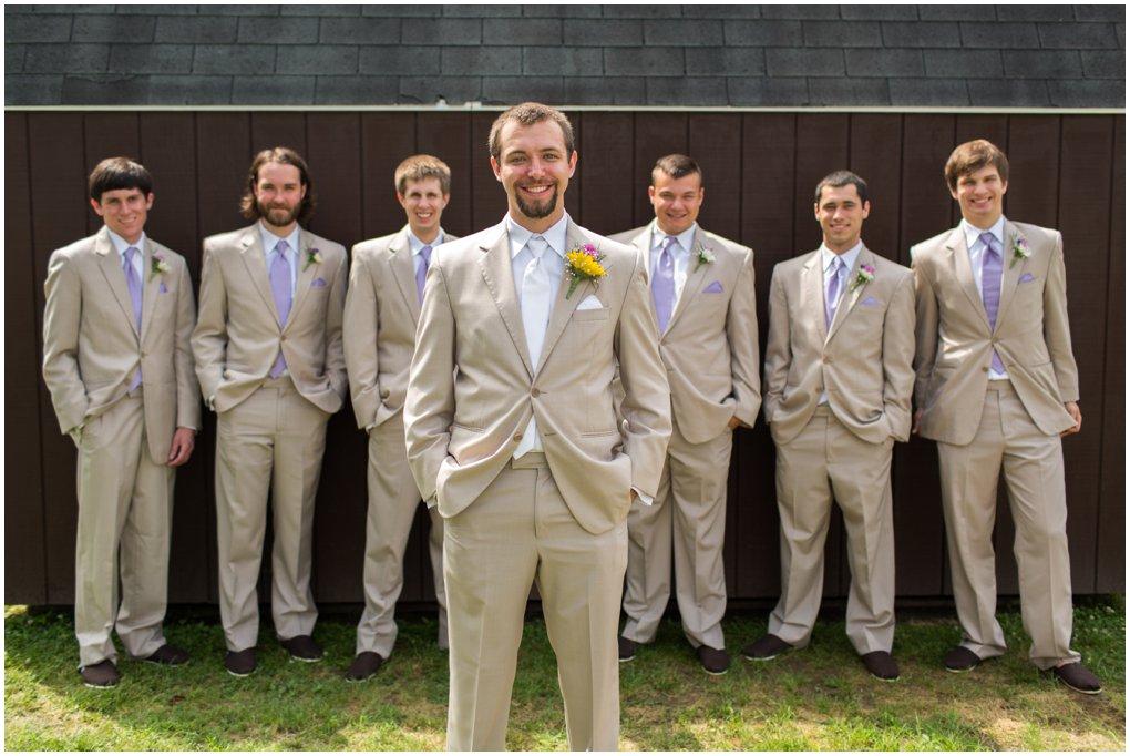 hudgins-wedding-2013-314.jpg