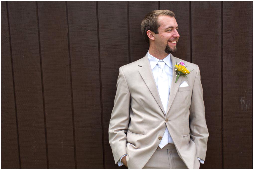 hudgins-wedding-2013-356.jpg