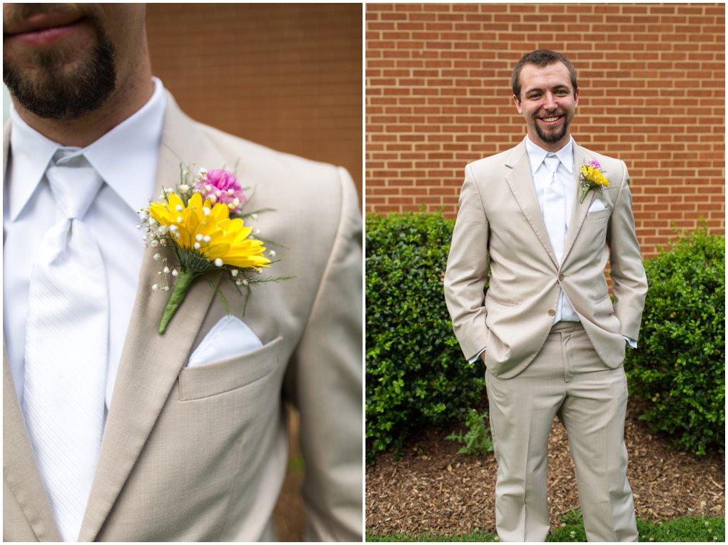 hudgins-wedding-2013-364.jpg