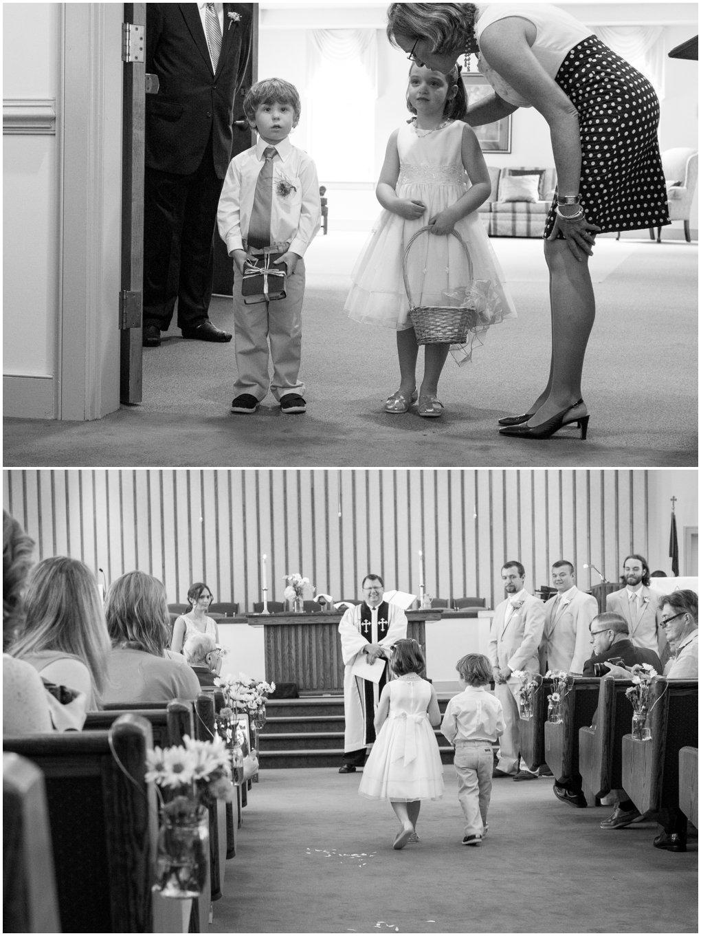 hudgins-wedding-2013-402.jpg