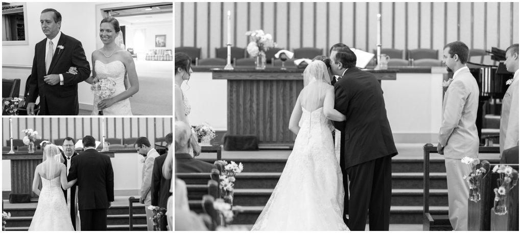 hudgins-wedding-2013-413.jpg