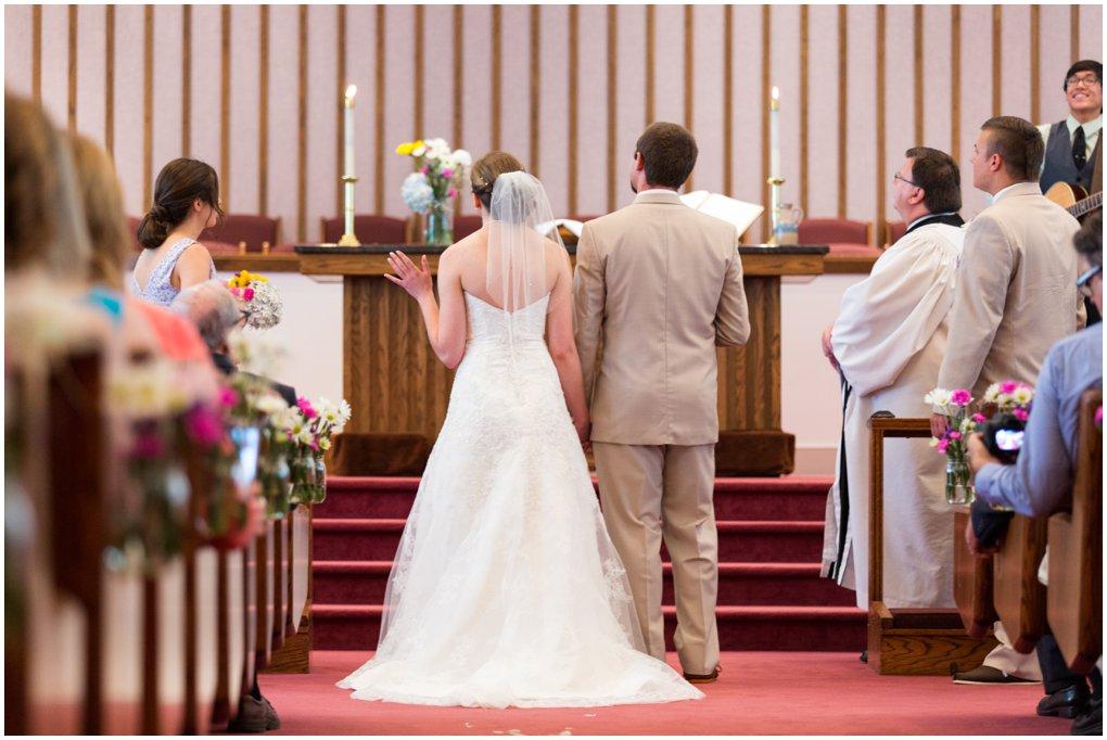 hudgins-wedding-2013-441.jpg