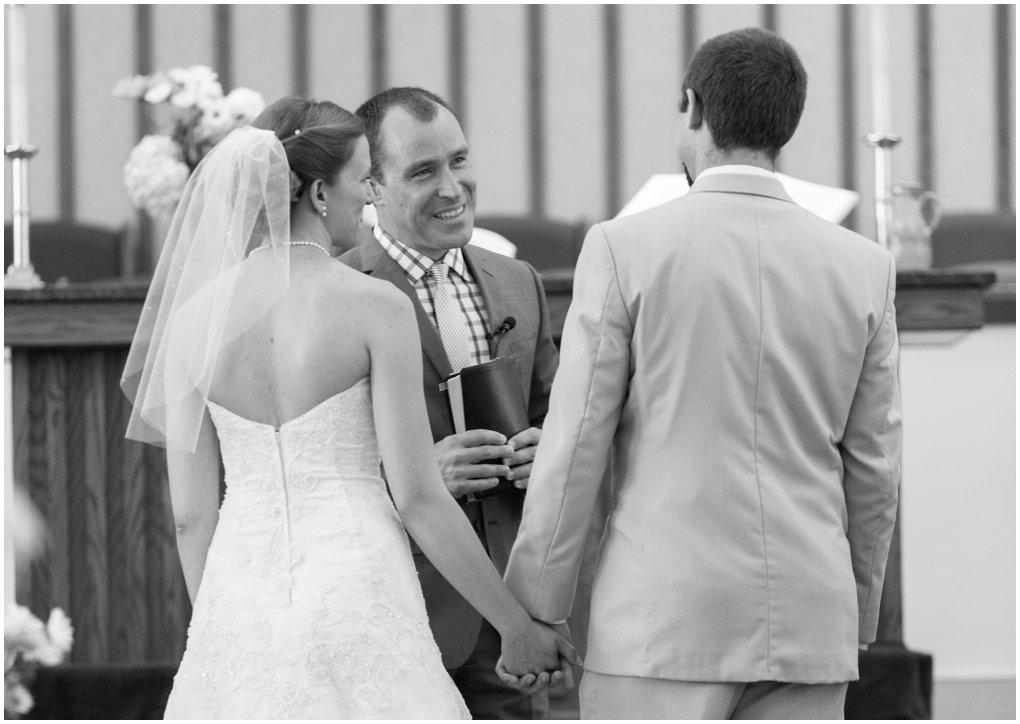 hudgins-wedding-2013-462.jpg