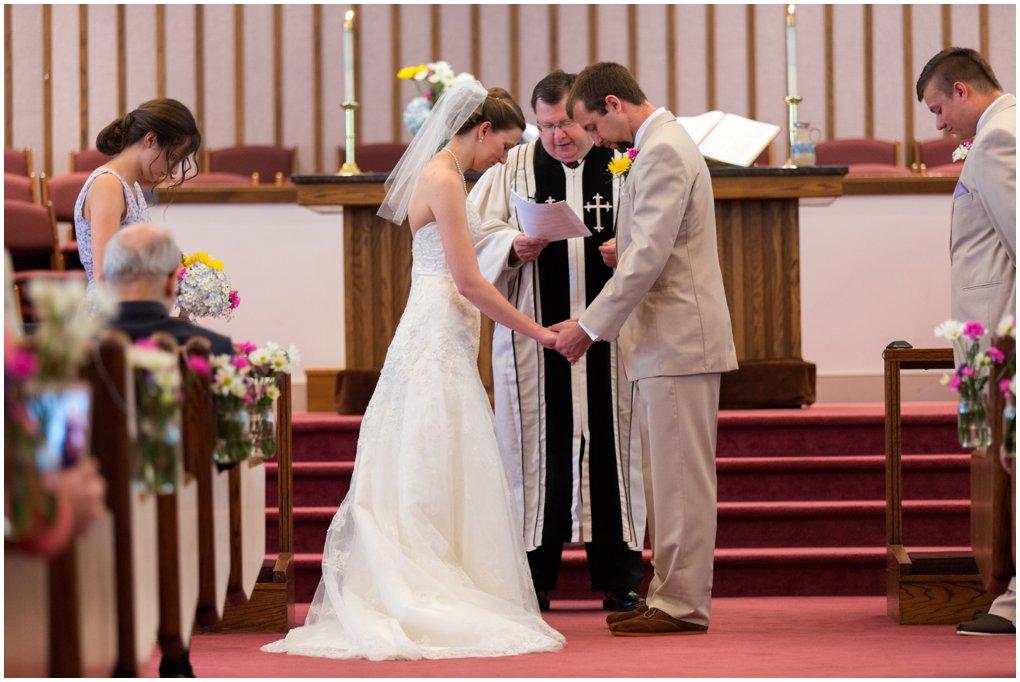 hudgins-wedding-2013-479.jpg