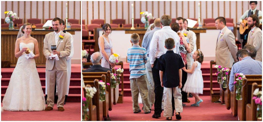hudgins-wedding-2013-493.jpg