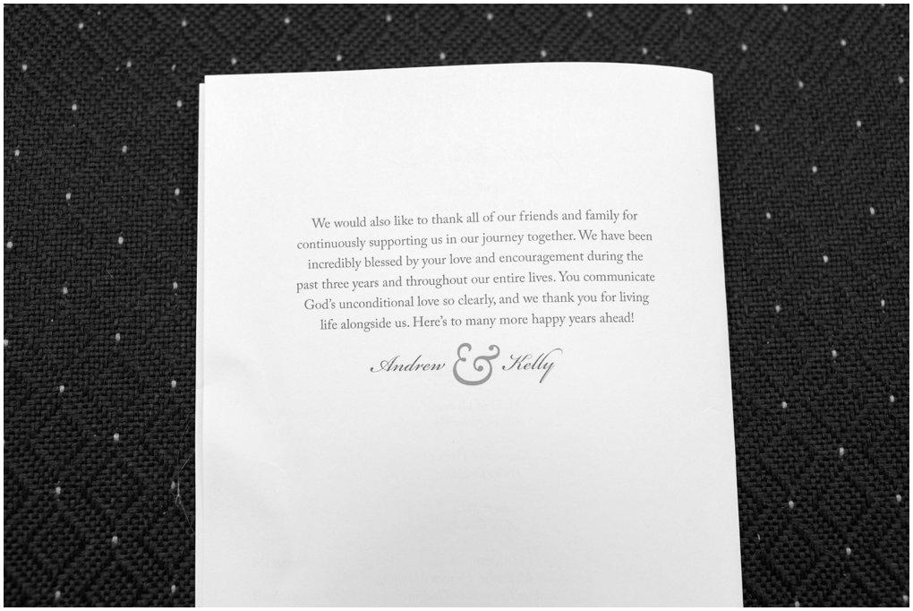hudgins-wedding-2013-501.jpg