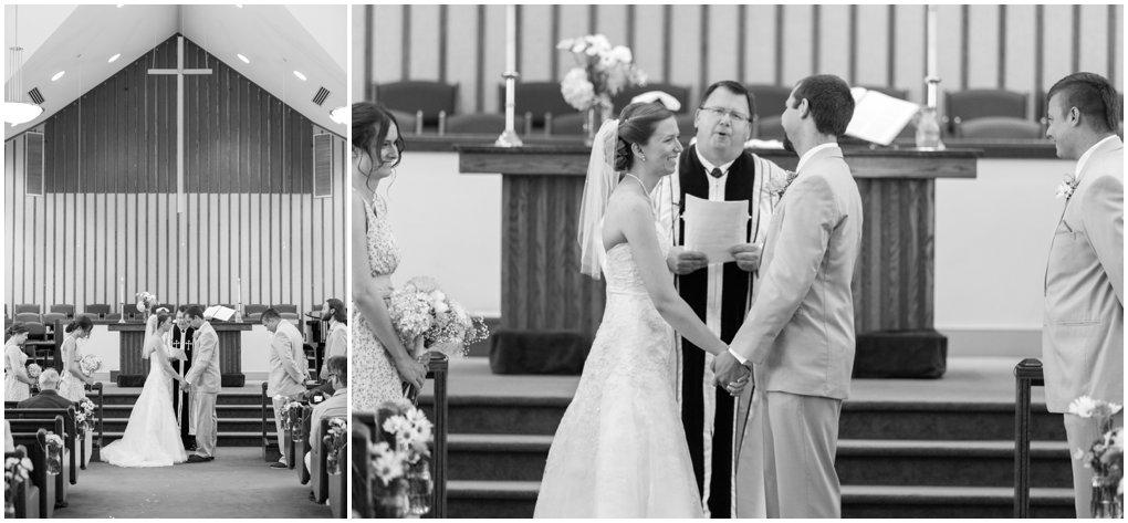 hudgins-wedding-2013-510.jpg