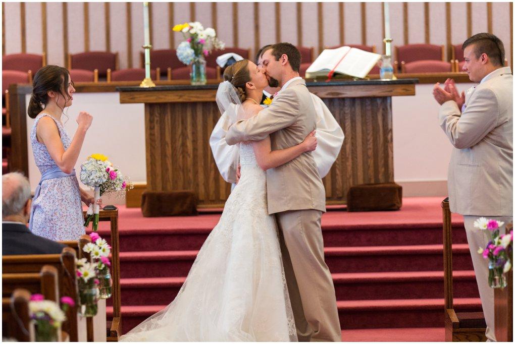 hudgins-wedding-2013-521.jpg