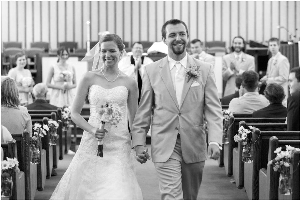 hudgins-wedding-2013-531.jpg