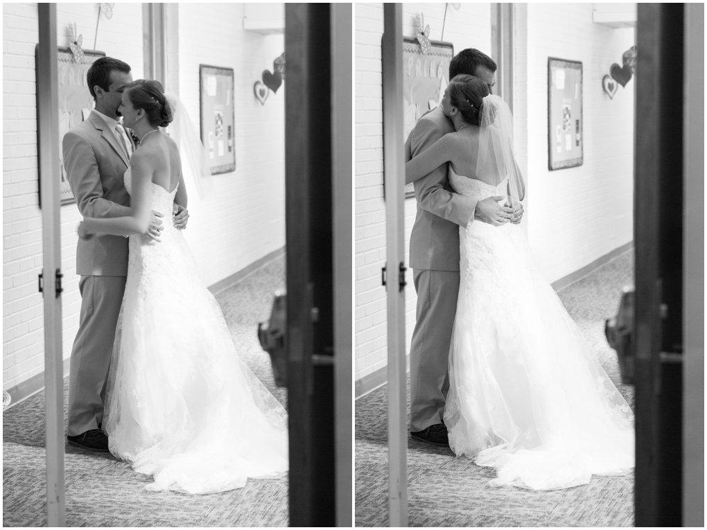 hudgins-wedding-2013-542.jpg