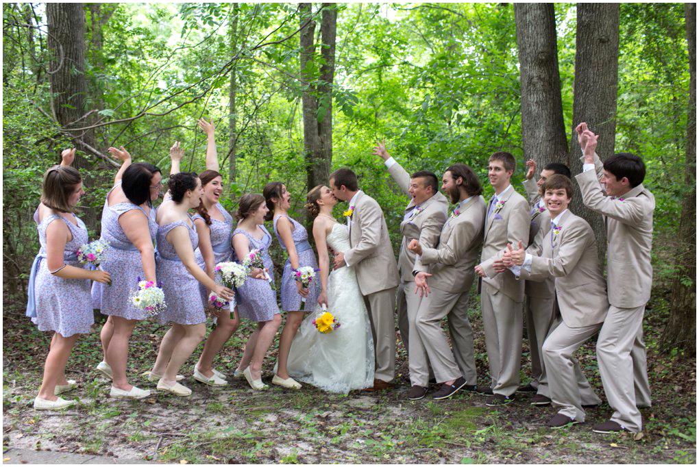 hudgins-wedding-2013-611.jpg