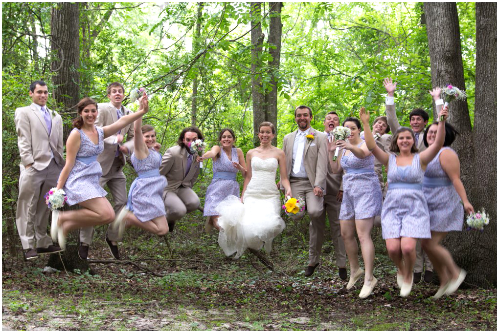 hudgins-wedding-2013-614.jpg