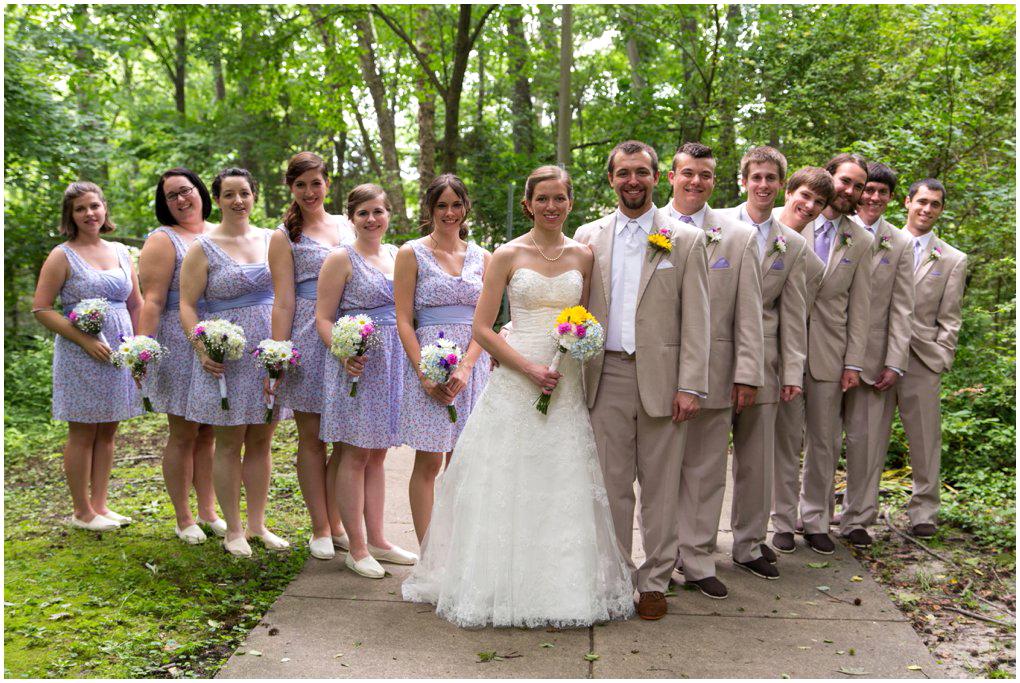 hudgins-wedding-2013-616.jpg