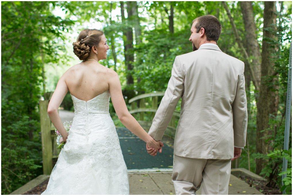 hudgins-wedding-2013-641.jpg
