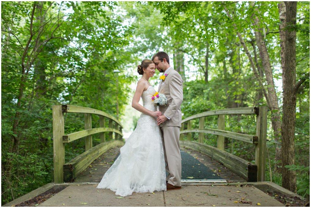 hudgins-wedding-2013-655.jpg