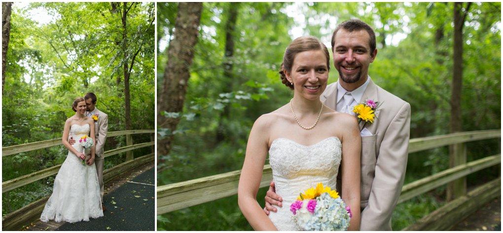 hudgins-wedding-2013-689.jpg