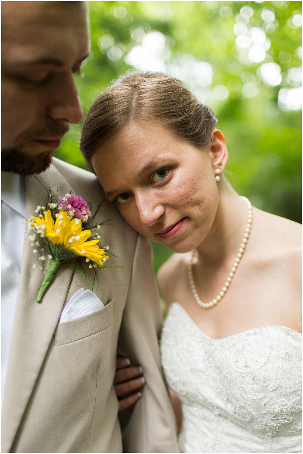 hudgins-wedding-2013-702.jpg