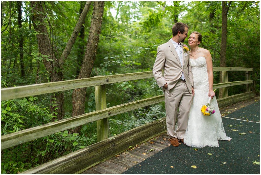 hudgins-wedding-2013-712.jpg