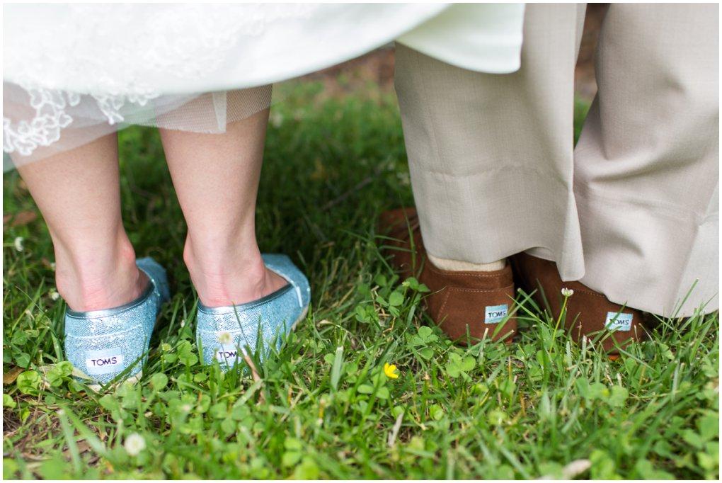 hudgins-wedding-2013-717.jpg