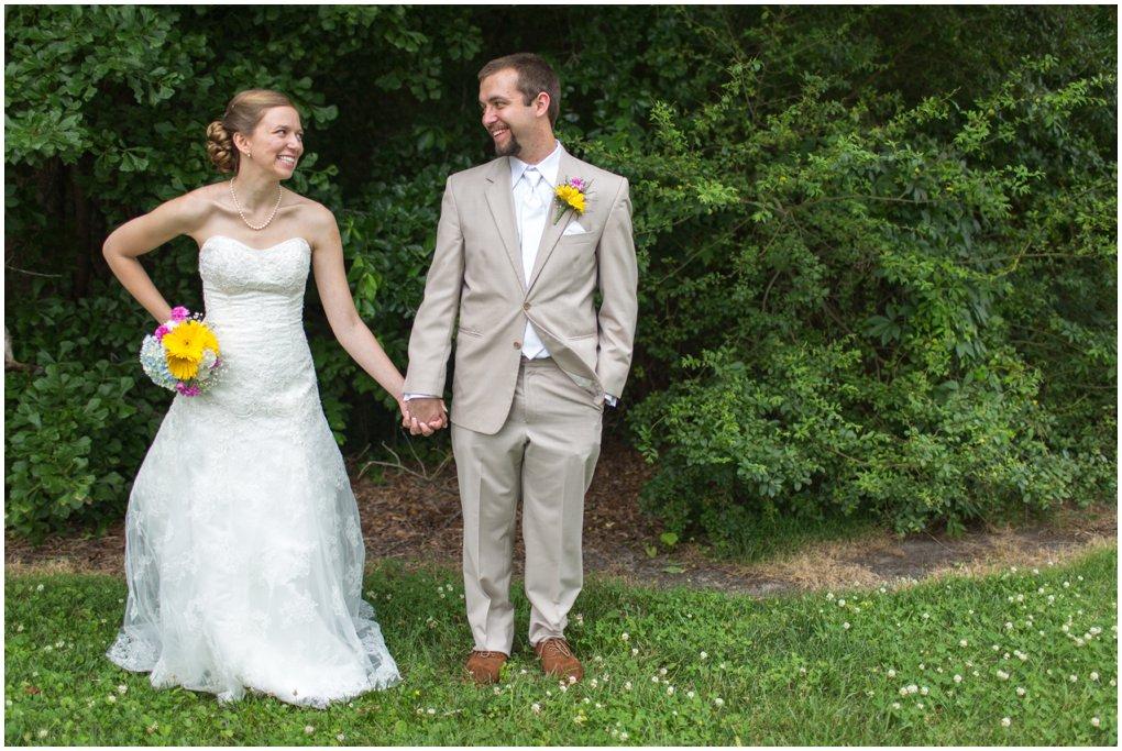 hudgins-wedding-2013-724.jpg