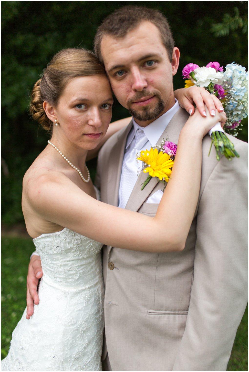 hudgins-wedding-2013-728.jpg