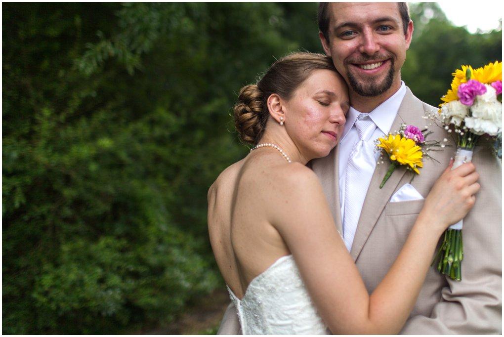 hudgins-wedding-2013-747.jpg